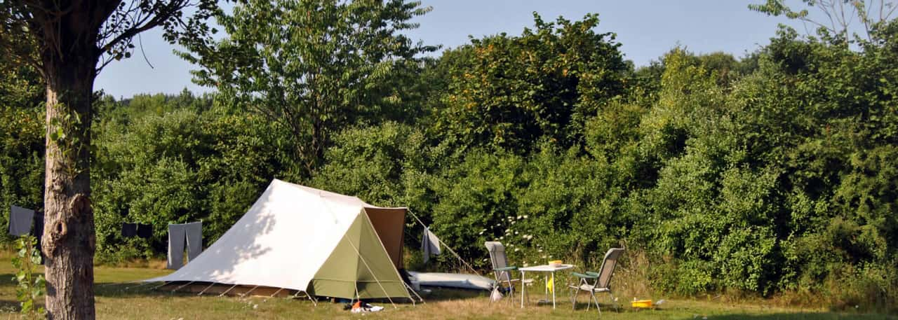 Pallieter camping naturiste